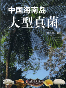 中国海南島大型真菌