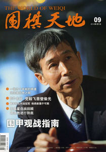 https://www.ato-shoten.co.jp/public/images/11/3a/5d/57a3a7c527a6b47f138b651c80e91c67.jpg?1506911927#h