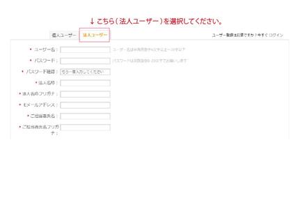 https://www.ato-shoten.co.jp/public/images/49/51/e1/0029c0c7541c62f321291db8a28328a6.jpg?1553654400#w