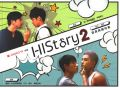 HIStory2写真典蔵特集