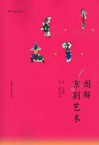 図解京劇芸術