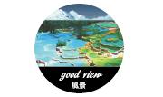 https://www.ato-shoten.co.jp/public/images/74/cd/50/a8785018b4b655236533df666eeffdc0.jpg?1525937754#w