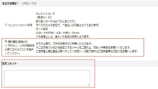 https://www.ato-shoten.co.jp/public/images/8d/0c/de/f11c7873eb24a335006a6af5834eccb6.jpg?1524191043#w