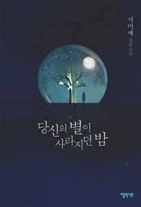 あなたの星が消えた夜(韓国本)
