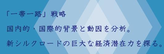 https://www.ato-shoten.co.jp/public/images/af/53/20/8a7e7e20837801f25392e7deb2f58eed.jpg?1505885829#w