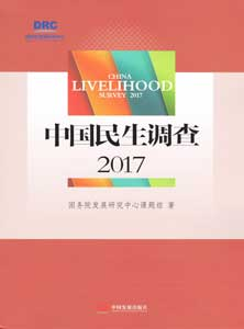 中国民生調査(2017)