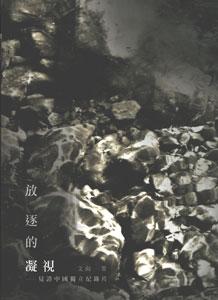 ◆放逐的凝視:見証中国独立紀録片